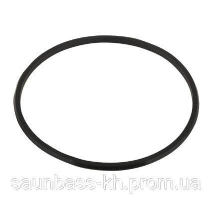 """Прокладка-кольцо6-типоз.вентиляEmaux с верхним подкл. 1,5"""" (2011134)"""