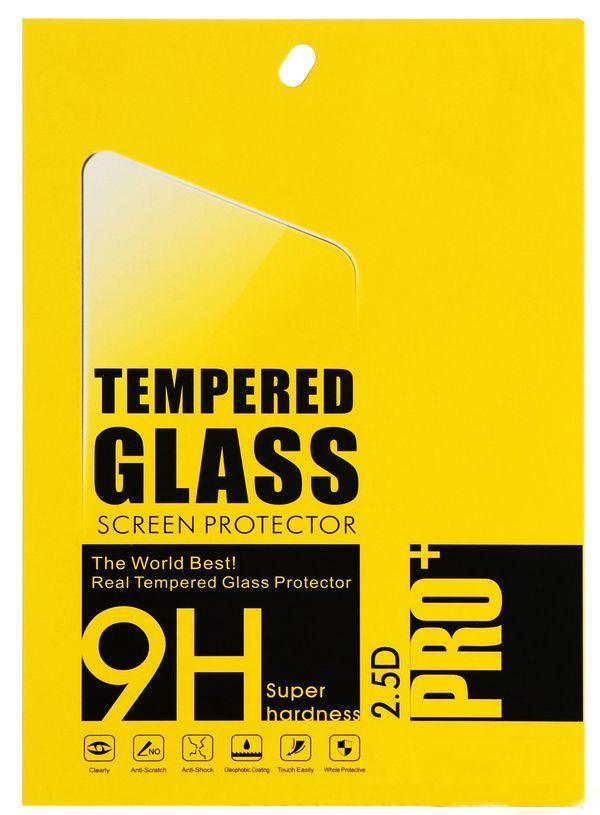 Защитное стекло BeCover Asus Z380 ZenPad 8