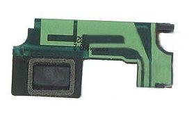 Динамик Sony Ericsson J10i2 Elm Полифонический (Buzzer) в рамке Original
