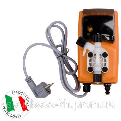 Emec Дозирующий насос Emec универсальный 2 л/ч c ручной регул. (VACL1002)