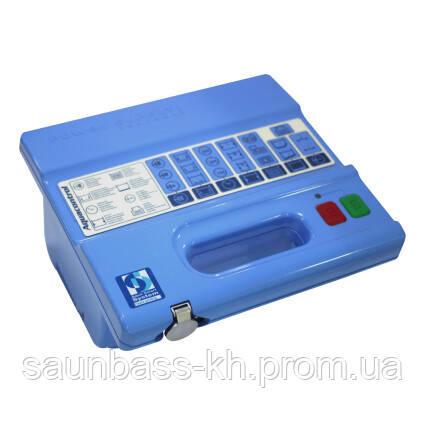 Aquabot Блок живлення Viva AS07154-SP