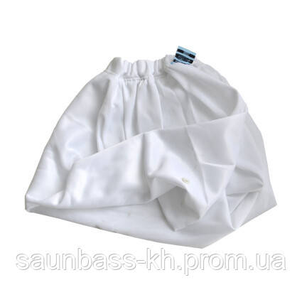 Мешок фильтрующий для пылесосов Viva/Bravo 8100S