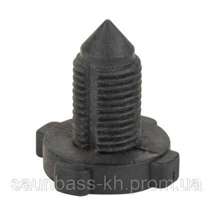 Клапан спуску повітря фільтра ARTIK AK RFFI1112.01R/ RFD0100.12R