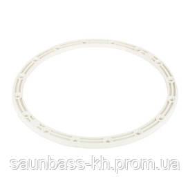 Фланец-кольцо прожектора PLM-300 Kripsol RPN 150.A / RUWL0015.00R
