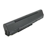 Аккумулятор для ноутбука Acer Aspire One A150 (UM08A71) 5200 mAh BNA3914 ExtraDigital