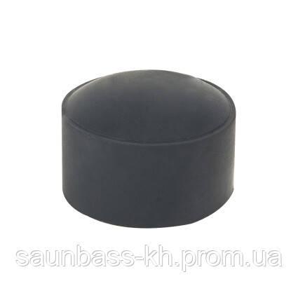 Наголос-тримач під лампу DELTA-UV 44-02019