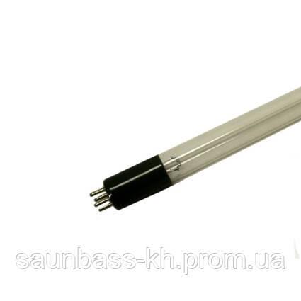 Ультрафиолетовая лампа Wonder 40W T540 для SP-II