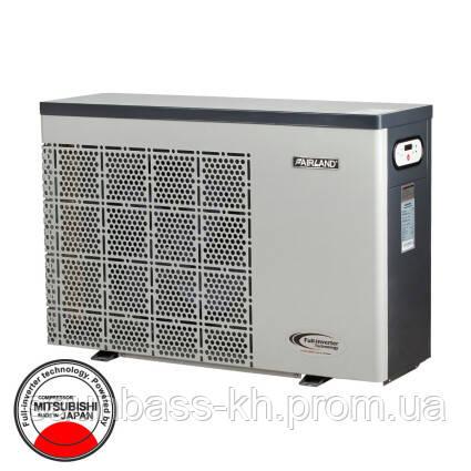 Тепловий інверторний насос Fairland IPHCR70T (27.3 кВт)