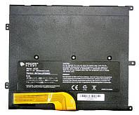 Аккумулятор для ноутбука Dell Vostro V13 (0NTG4J) 11.1V 2800mAh PowerPlant