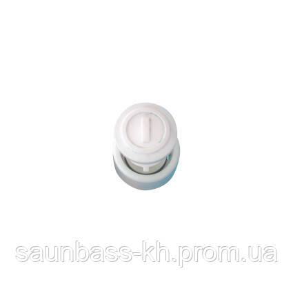 Кнопка протитоку Emaux для насоса 89090104