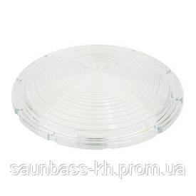 Линза прожектора Emaux серии LED/UL-TP100 прозрачная 1040211