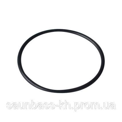 Резиновая прокладка под крышку Emaux SS / O-Ring for lid для SS 2011074