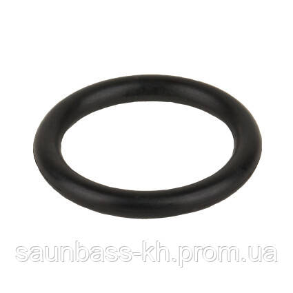 Emaux Уплотнительное кольцо Emaux для ротора крана MPV-05 2011017