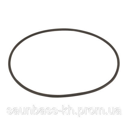 Emaux Уплотнительное кольцо Emaux корпуса насоса SD 2011076