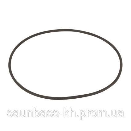 """Уплотнительное кольцо Emaux крана MPV-03 1.5 """"(под крышку крана) 2011002"""