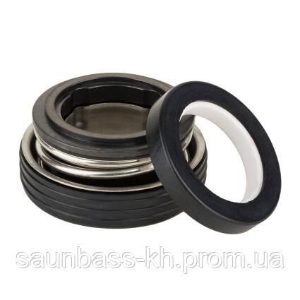 Уплотнительное кольцо Emaux насосов SE10\SE15 (Сальник) 4015021