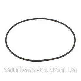 Emaux Уплотнительное кольцо Emaux сливной пробки насоса AMU 2020014