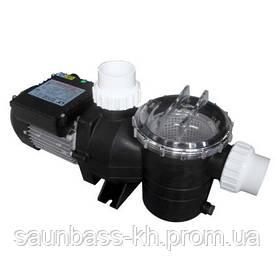 Aquaviva Насос AquaViva LX SMP015M 4 м3/ч (0,25НР, 220В)