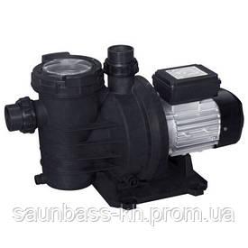 Насос AquaViva LX SWIM100M (220В, 19 м3/год, 1.5 HP)