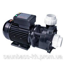 Насос AquaViva LX LP150M (220В, 25 м3/год, 1.5 НР)