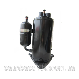 Компрессор осушителя Apex AQ-120D (QXC-27K)