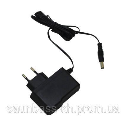 Зарядное устройство Kokido для пылесоса TELSA EV10CBX/EV15CBX/EV30CBX