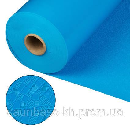 Cefil Лайнер Cefil Touch Reflection Urdike (синій) 2.05 х 25.2 м