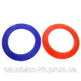 Прокладка муфты Fairland IPHC 004980050000-R