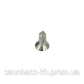 Aquant Шуруп Aquant для прожектора 15мм 08020101-0006