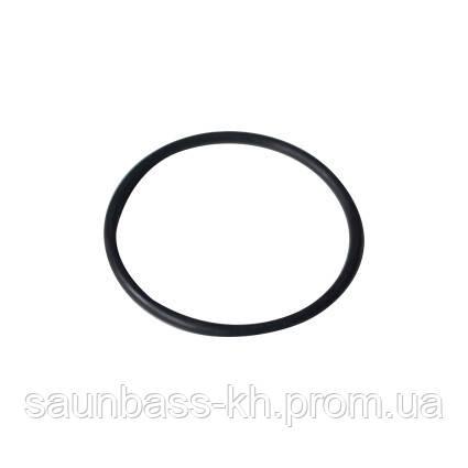 Уплотнительное кольцо дифузора Emaux 2011001 крана MPV01-MPV07