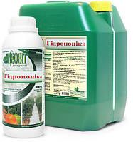 Удобрение Гидропоника 1л купить
