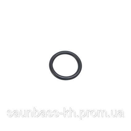 Уплотнительная резинка Hayward крышки фильтра Side PWL (SX0200Z5)