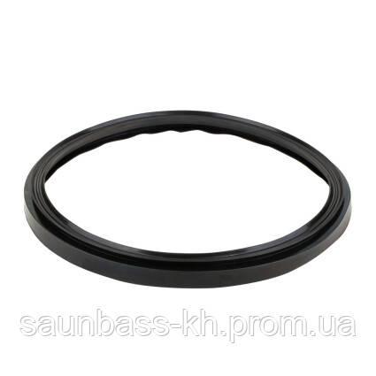 Резиновая прокладка фланца Kripsol KA/KAP RKA160.A / RPUM0016.04R