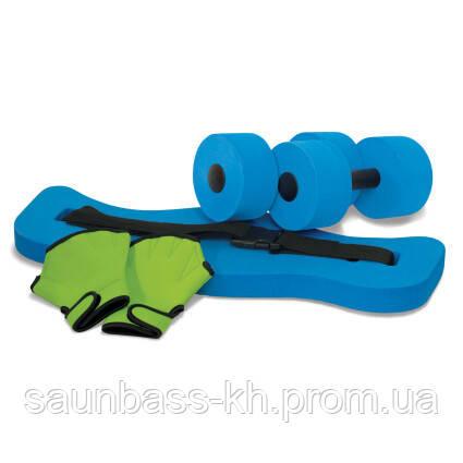 Комплект Kokido Aqua Fitness K236CBX уцінений
