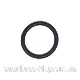 Elecro Уплотнительное кольцо муфты теплообменника Elecro Z-ORS-UNIO (50мм)