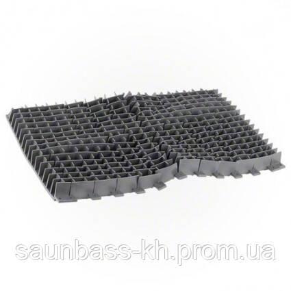 Роликовые щётки для пылесоса Hayward TigerShark RCX26008