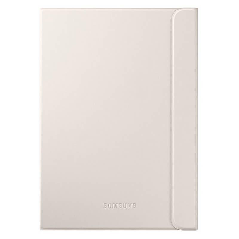 Чехол для планшета Samsung Book Cover T550 Galaxy Tab A 9.7 White (EF-BT550PBEGRU HC)