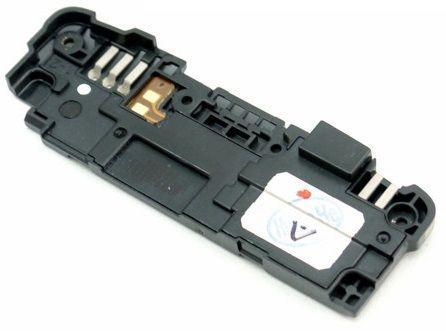 Динамик Lg D820 Nexus 5 / D821 Nexus 5 Полифонический (Buzzer) в рамке с антенной Original