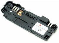 Динамик Lg D820 Nexus 5 / D821 Nexus 5 Полифонический (Buzzer) в рамке с антенной Original, фото 1