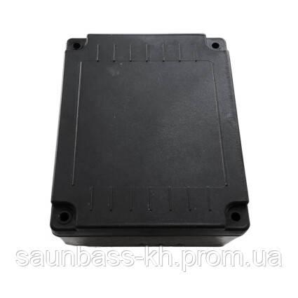 Kripsol Коробка підключення Kripsol KSE / EP / KPR / KAP / KA 90 (M) RMOT0006.05R
