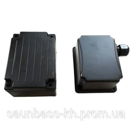 Коробка подключения Kripsol NK / OK / CK / KSE / EP / KNG 63 RMOT0006.01R