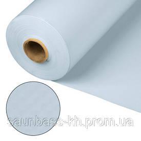 Лайнер Cefil Inter (белый) 1.65 х 25.2 м