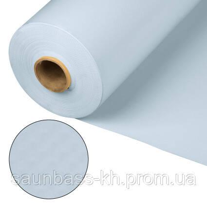 Лайнер Cefil Inter (белый) 2.05 х 25.2 м