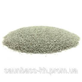 Пісок кварцовий Aquaviva 0,8-1,2 (25 кг)