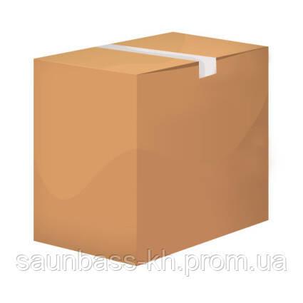 Резиновая прокладка под крышку Emaux SB (02011085/02010248)