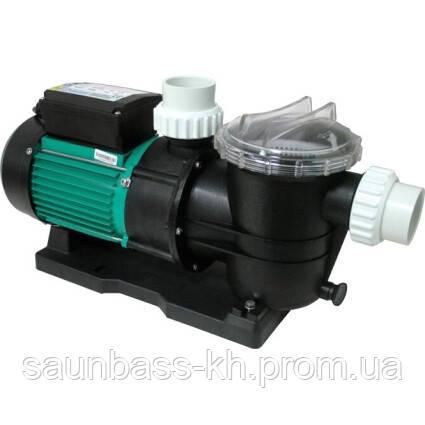 Насос AquaViva LX STP75M (220В, 8 м3/год, 0.75 HP)