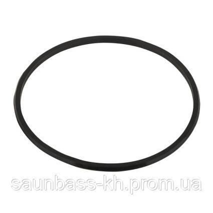 Прокладка-кольцо крышки фильтра Kripsol AKT RRFI0003.03R