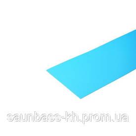 Cefil Крепежная полоса ПВХ Cefil (0,05*2 м)