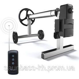 Kokido Наматывающее устройство моторизованное Kokido CR50+CR43BX/EU