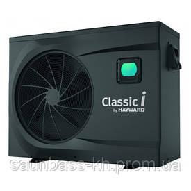 Тепловой насос инверторный Hayward Classic 15 (7.3 кВт)